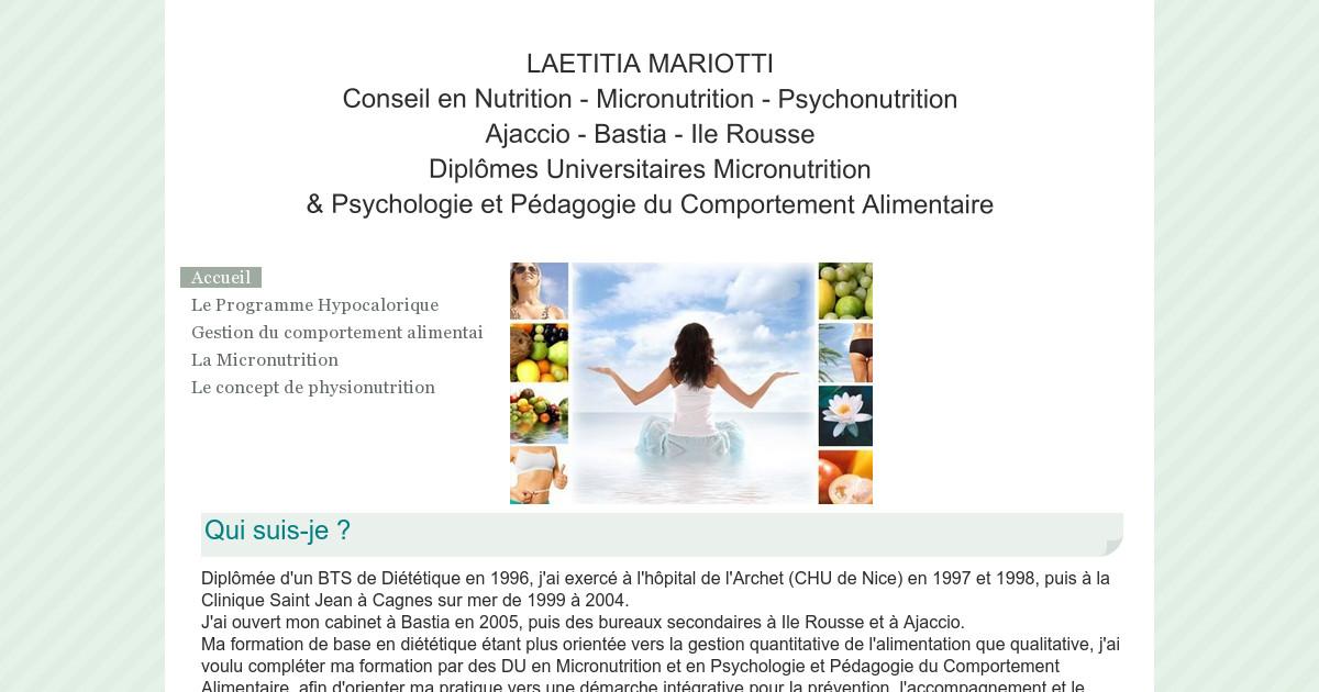 Caroline DELANOË psychothérapeute, maître en psychologie